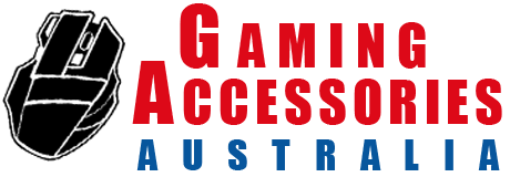 Gaming Accessories (Australia)